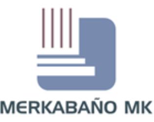 MERKABAÑO MK
